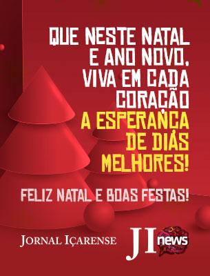 Natal JI News