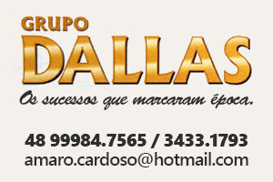 grupo-dallas