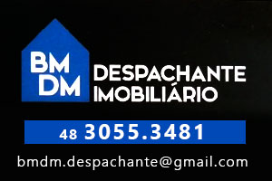 Bmdm despachante imobiliario