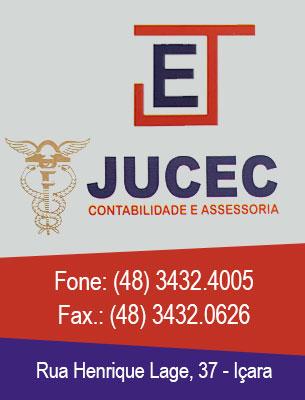 JUCEC CONTABILIDADE