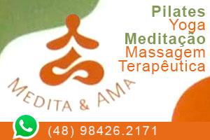 Medita-e-Ama