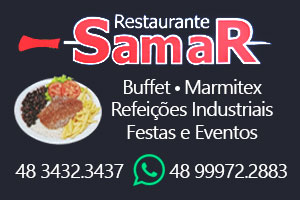 samar-restaurante