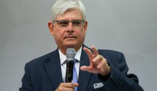 Janot diz que não há mais como retroceder contra a corrupção