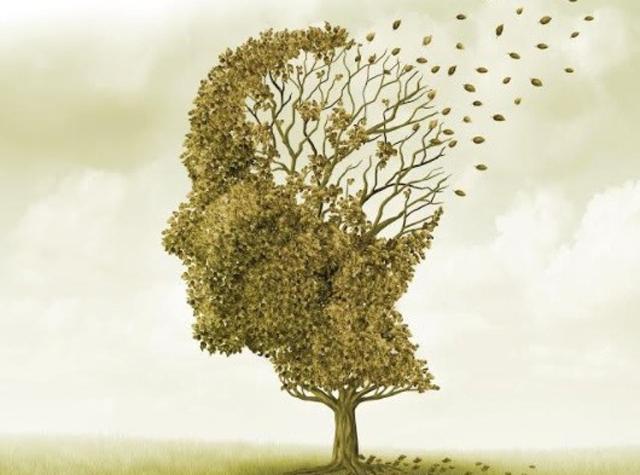 Por que o diagnóstico de Alzheimer é tão importante?