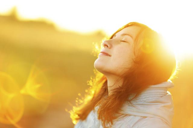 Vitamina D é essencial para saúde muscular e dos ossos