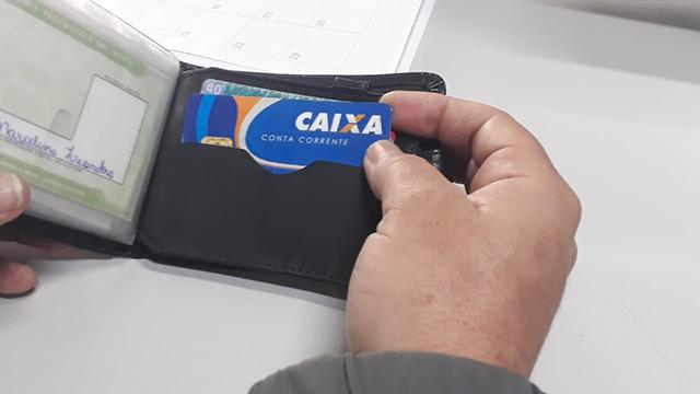 Procon de Içara faz alerta sobre serviços bancários