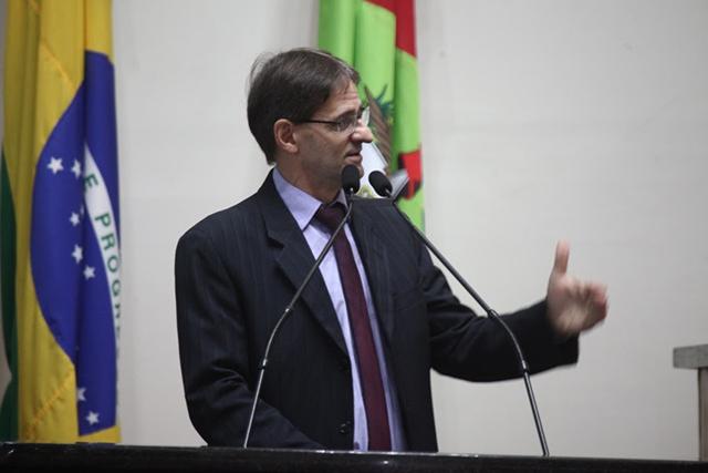 Saretta quer isenção nacional do ICMS para medicamento Spinraza