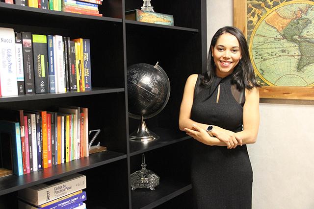 Alta especialização é um dos diferenciais competitivos nos escritórios de advocacia