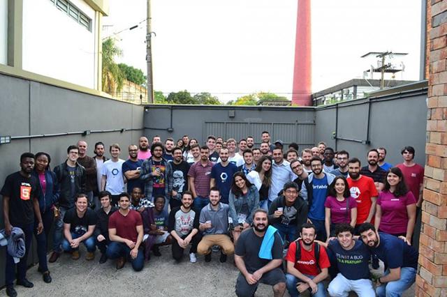 9º Meetup Criciúma DEV traz um jeito diferente de discutir tecnologia