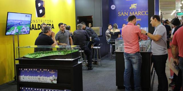 Empresas de Içara investem em expansão no mercado regional