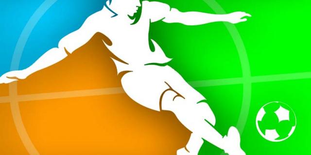 Librelato e Prefeitura cravam classificação no Futsal Interfirmas