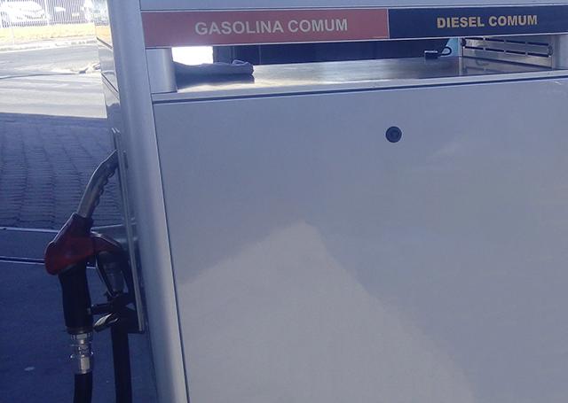 Greve: Procon fiscaliza Postos de Combustíveis devido a preço abusivo