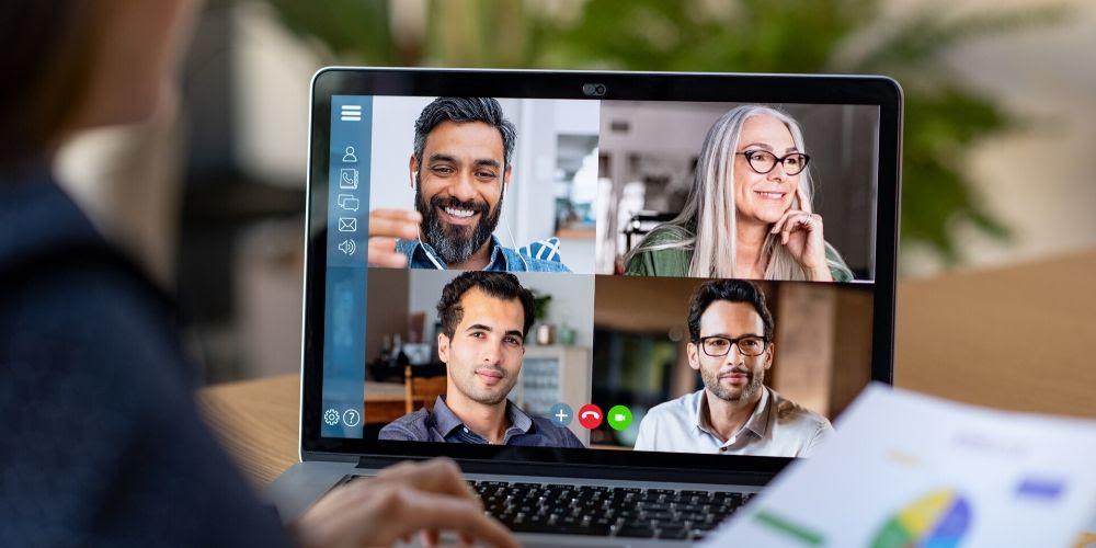 #EmFrenteIçara: empreendedores terão ambiente virtual para troca de experiências