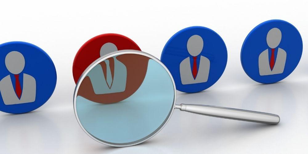 O que todo candidato precisa saber para ser mais assertivo na busca por um emprego?