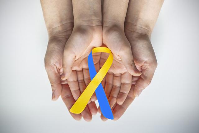 Síndrome de Down e a longevidade portadores dessa síndrome