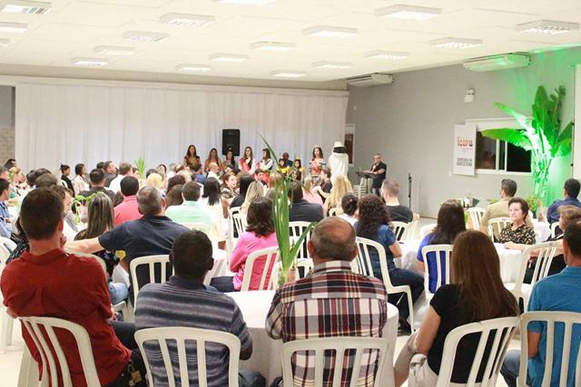 Agromel é lançada objetivando unir negócios e lazer