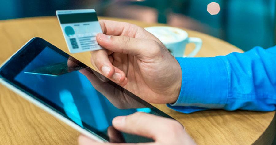 Capacitação da Acic abordará mudanças no comportamento de consumo