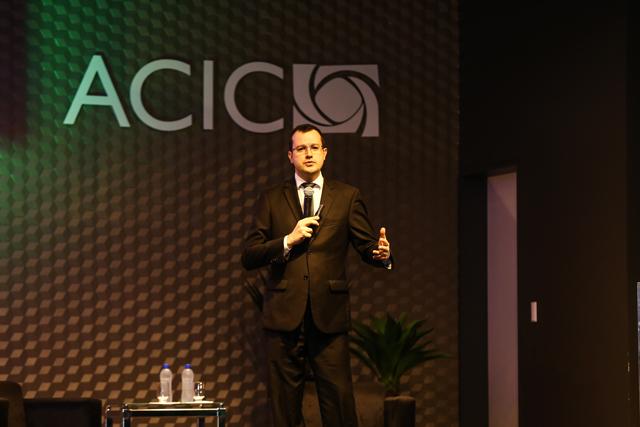 Evento gratuito na Acic abordará cenário econômico
