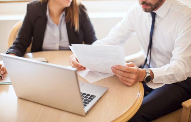Projeto da Unesc potencializa o mercado de trabalho