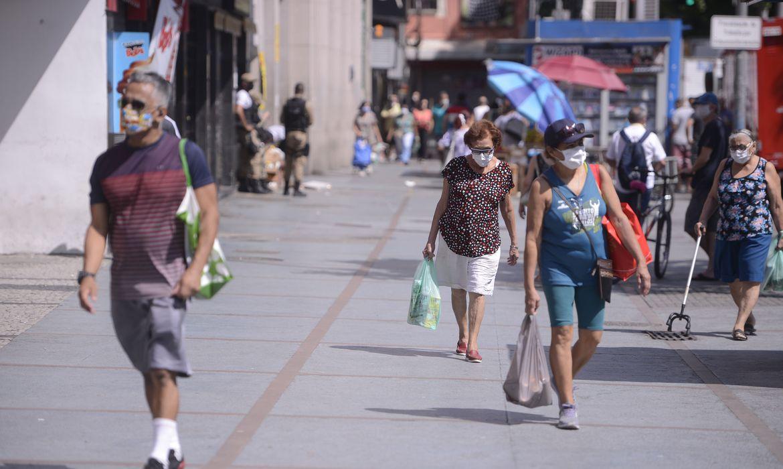 Coronavírus (covid-19): Brasil tem mais de 58 mil casos confirmados da doença