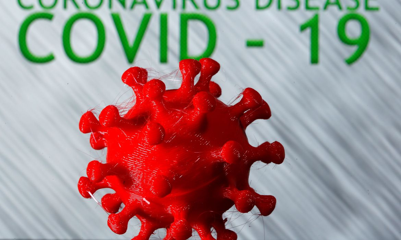 Coronavírus (covid-19): Brasil tem 391.222 casos confirmados e 24.512 mortes