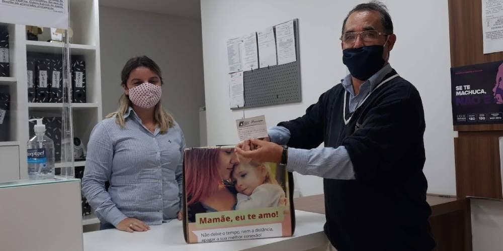 CDL de Içara anuncia os vencedores da campanha do Dia das Mães
