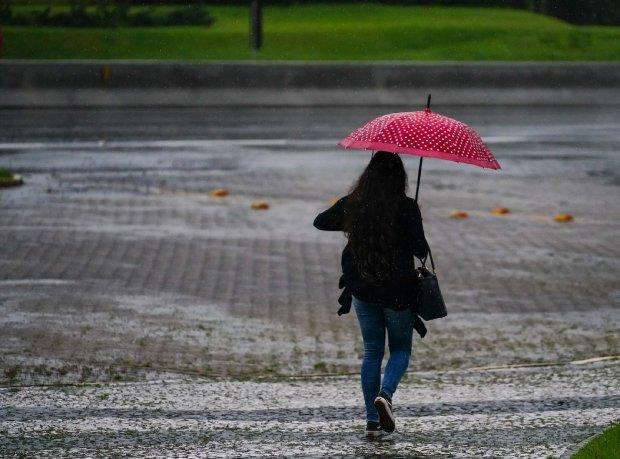 Epagri/Ciram prevê início de março chuvoso em Santa Catarina