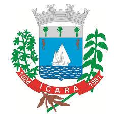 TCE aplica multa para ex-presidentes da Câmara Legislativa de Içara