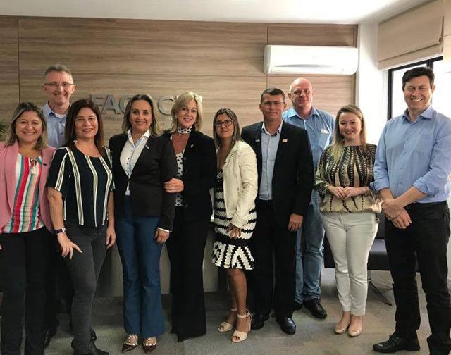 BC Criativo é apresentado para representantes do poder público e privado do Rio Grande do Norte