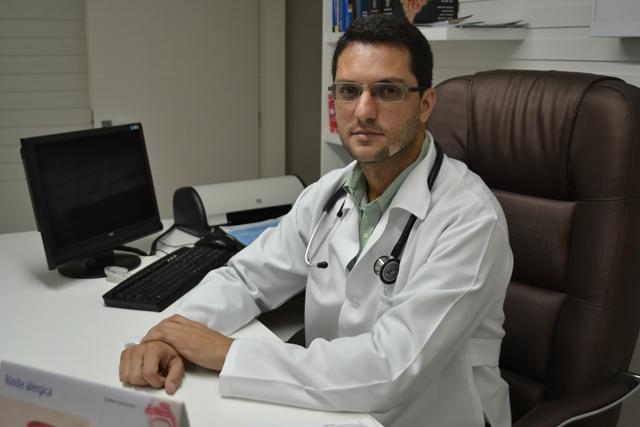 Antidepressivos auxiliam no tratamento de pacientes com insônia