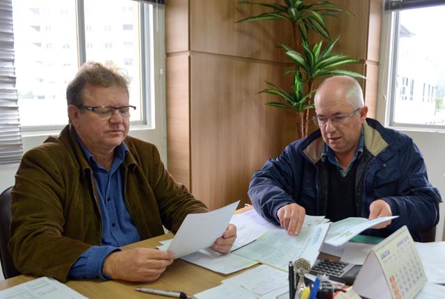 Prefeitos pedem que o Estado assuma o Pronto Socorro do HMISC