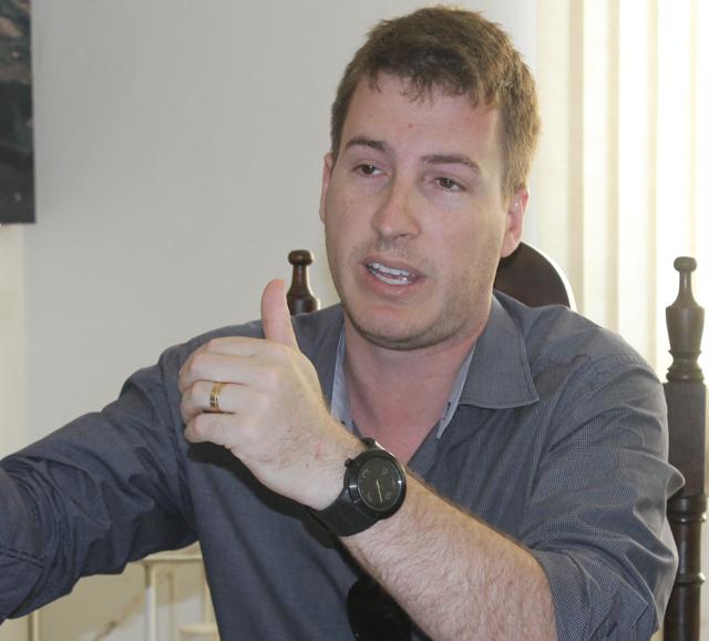 Ministério da Saúde libera Maracajá usar emendas parlamentares não gastas