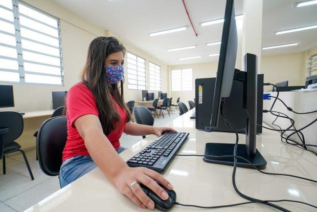 Plano de Contingência da Educação de SC é destaque entre os estados brasileiros