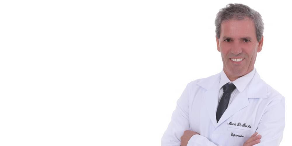 Enfermeiro do Hospital São Donato, morador de Rincão, morre de covid-19