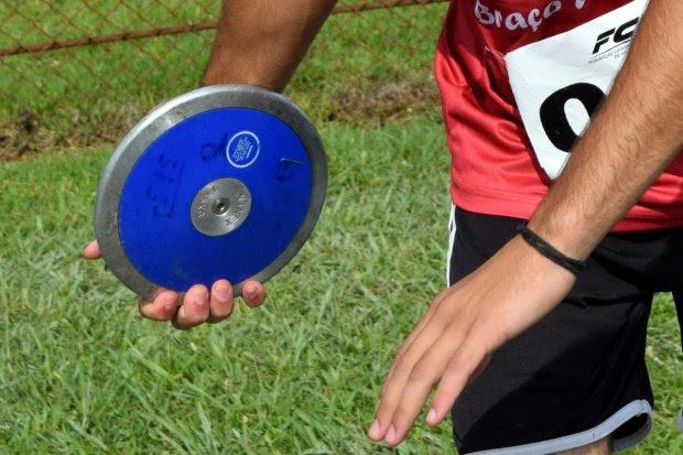 Coronavírus em SC: Governo define normas para retomada de competições esportivas