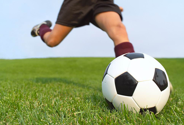 Campeonato Municipal de Campo inicia neste domingo
