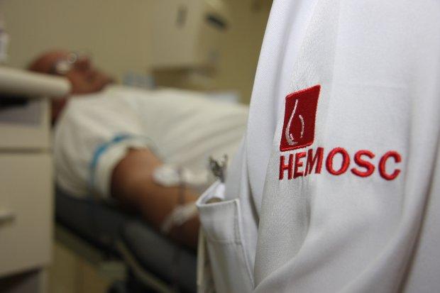 Hospital Infantil de Joinville, Hemosc e Cepon estão com vagas de trabalho abertas