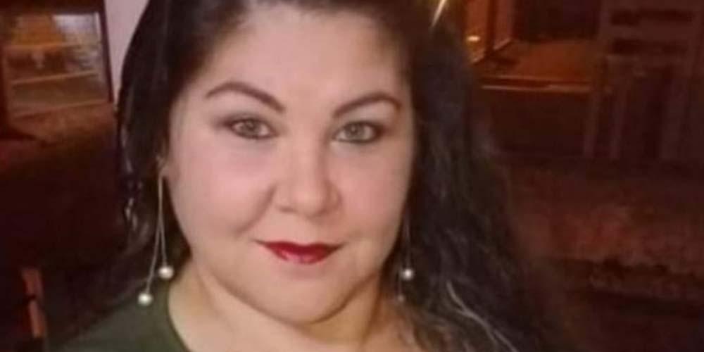 Hospital São Donato está de luto pela morte da segunda profissional por covid-19