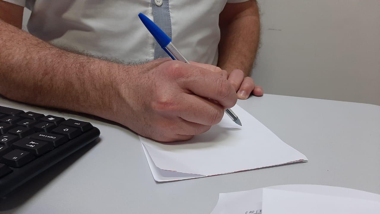 Sala do Empreendedor do Município de Içara registra números positivos