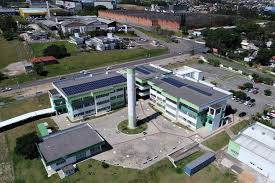 IFSC abre vagas remanescentes para cursos técnicos no campus de Criciúma
