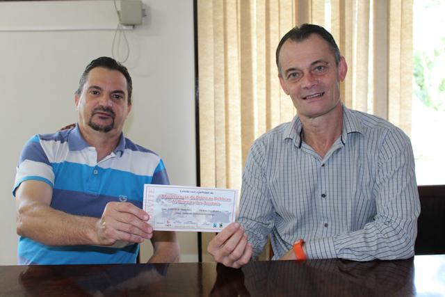 Urussanga receberá I Conferência de Políticas Públicas de Direitos dos Animais