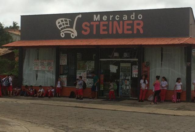 Moradores do Tereza Cristina terão reunião com a PM