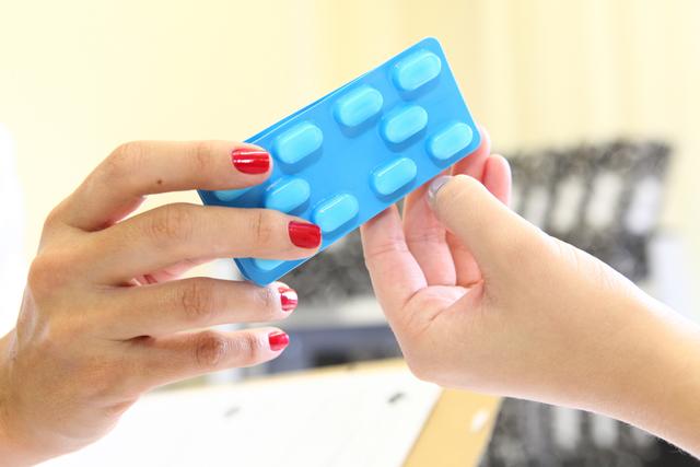 Curso de Farmácia da Unesc orienta população nesta sexta