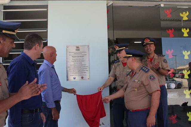 Rincão recebe 49 guarda-vidas para a Operação Veraneio