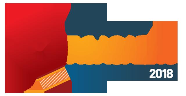 Moradores de SC podem contribuir com a 21ª Campanha do Agasalho