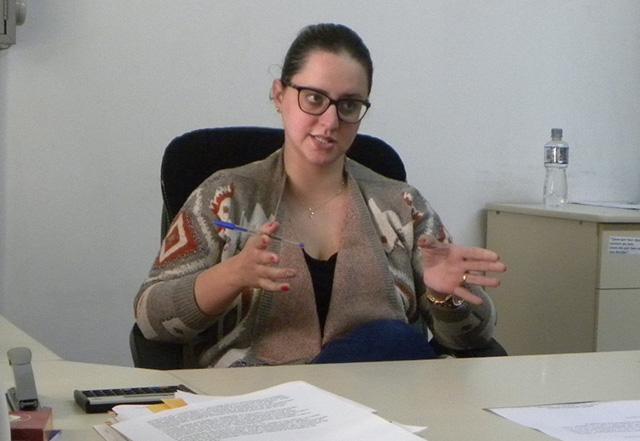 """Aberta qualificação para """"organizações sociais"""" em Maracajá"""