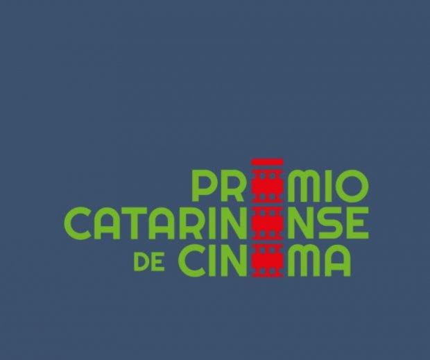 Prêmio Catarinense de Cinema 2020 abre inscrições na segunda-feira