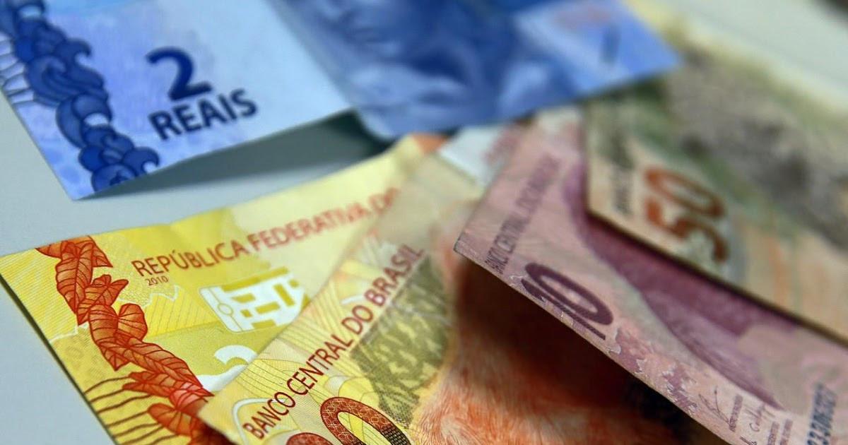Segunda fase do Pronampe terá crédito de mais R$ 14 bilhões no país