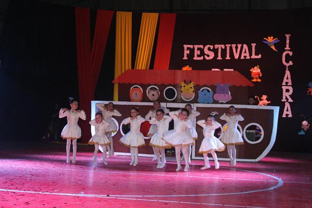 Escola Sheila Ballet Coach está com inscrições abertas