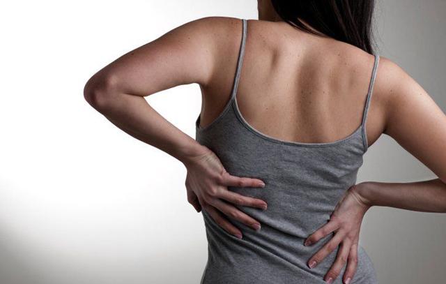Palestra vai esclarecer dúvidas sobre fibromialgia